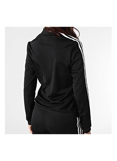 adidas Adidas Kadın Günlük Eşofman Takım W 3S Tr Ts Gm5534 Siyah